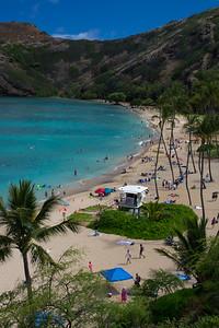 hawaii2017-47