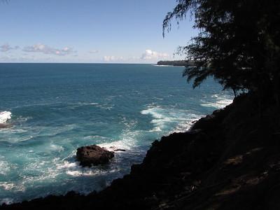Hawaii (Kauai) 11.14