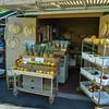 Ali'i Garden's MarketPlace