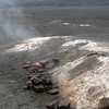 Old Kilauea Crater