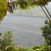 Kilauea Crater Overlook