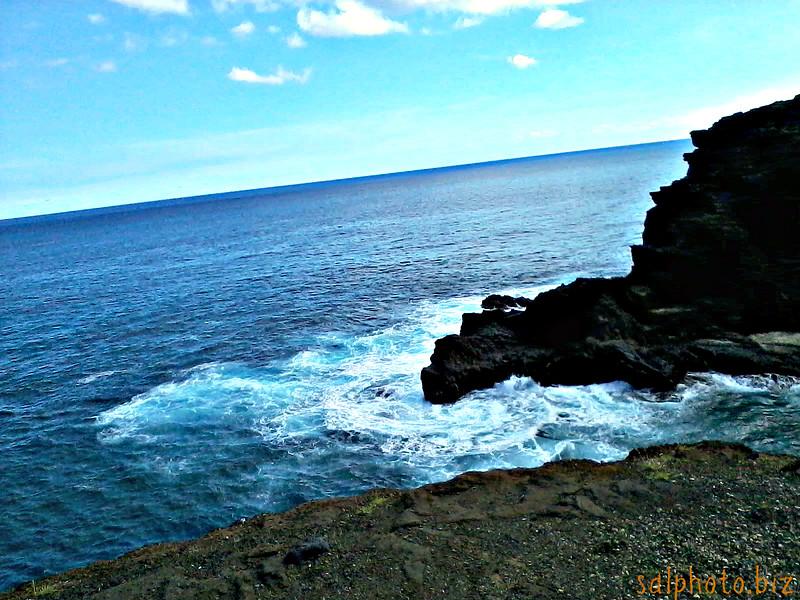 "Pirates of the Caribbean 4 at Halona Cove, Hawaii <br /> <a href=""https://youtu.be/q_jcexid8NE"">https://youtu.be/q_jcexid8NE</a>"