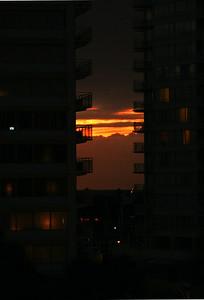 2006-02-15_20-45-25_foss