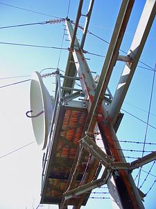2006-02-16_10-16-54_foss