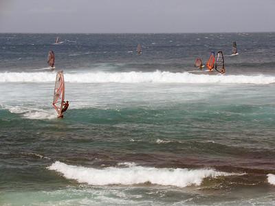 2006-03-02_14-11-10_foss