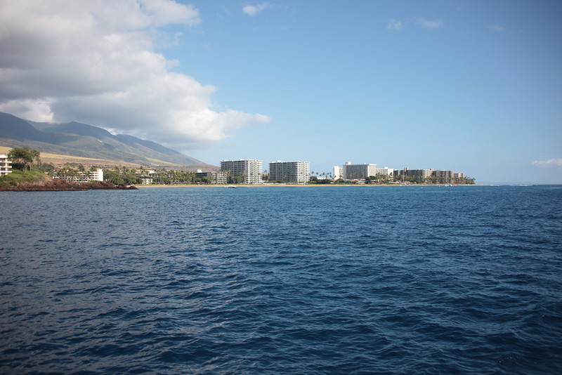 Hawaii-Places