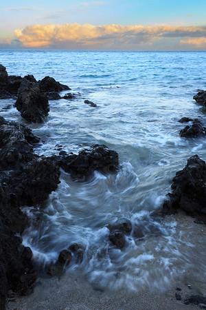 Hawai'i Selection