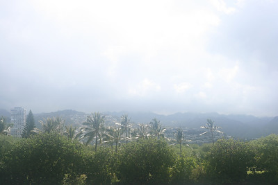 Oahu Day 2