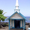 Smallest Catholic Church