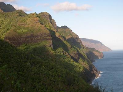 Hawaii Trip - Kauai