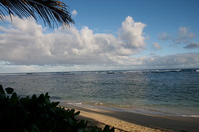 Hawaii 2010 - Oahu