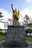 Jan 5 Hawaii Island