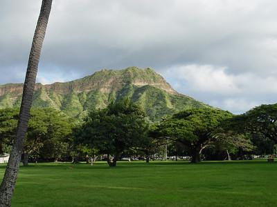 Hawaii-trip 1