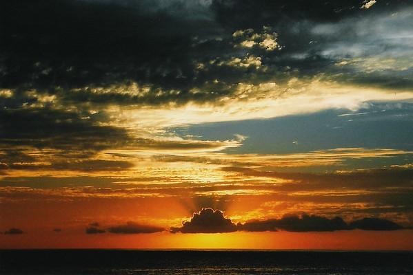 05/2003 - Hawaii