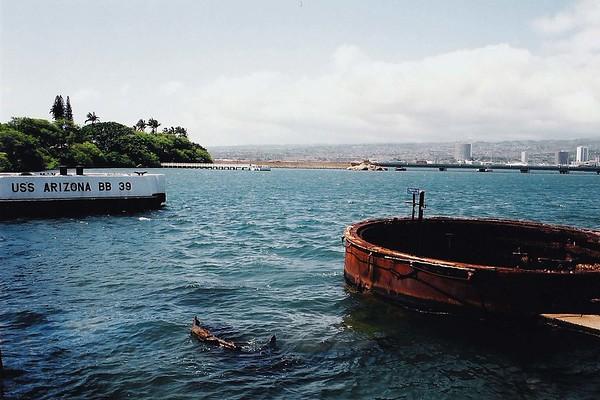 014-Pearl Harbor