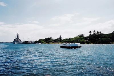 015-Pearl Harbor