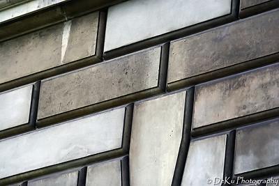 DowntownHI(web)_0041