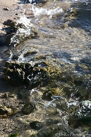 HaleiwaBeach(web)_0011
