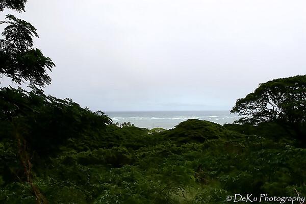 KualoaRanch(web)_0026