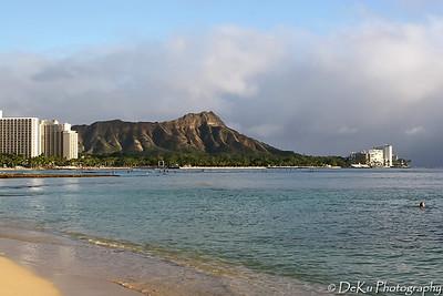 WaikikiBeach(web)_0005
