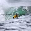2009-06-27_Ala Moana Bowls_JD6839.JPG