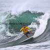 2009-06-27_Ala Moana Bowls_JD6832.JPG