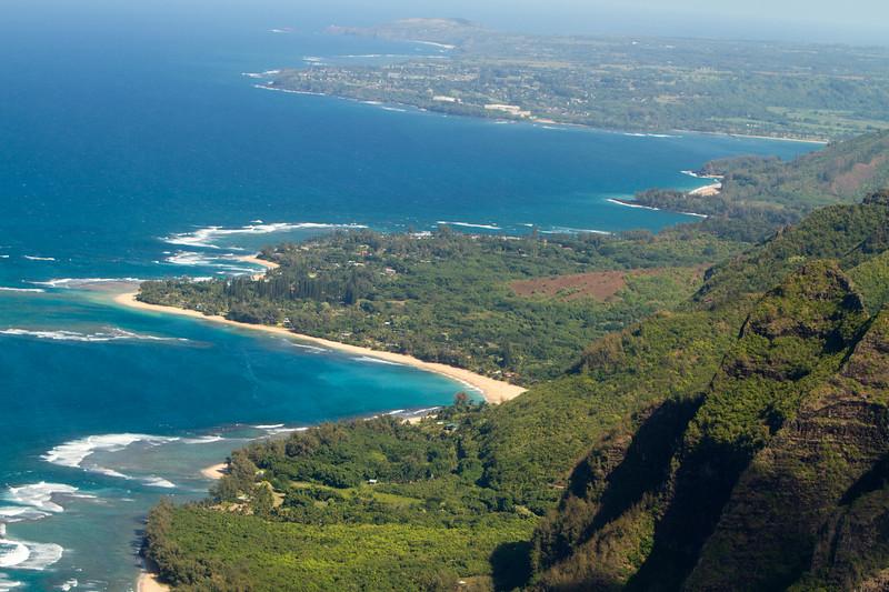 Hawaii Week 1-1031.jpg