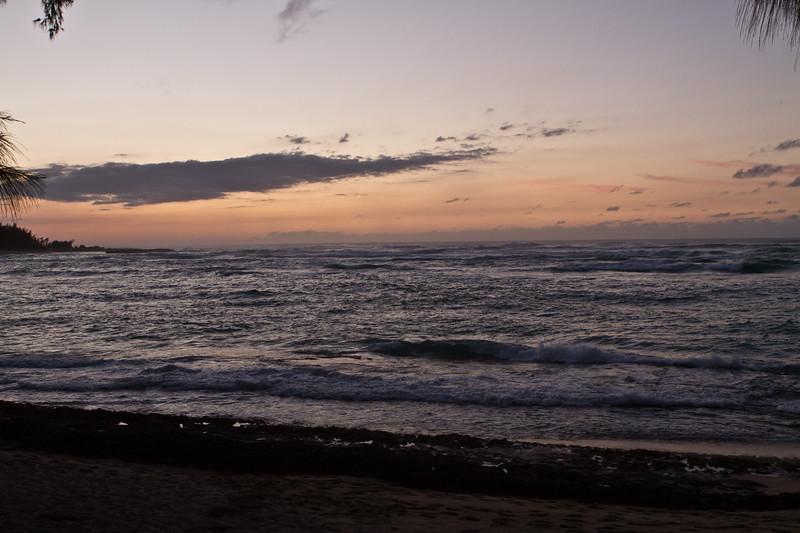 Hawaii Week 2-1440.jpg
