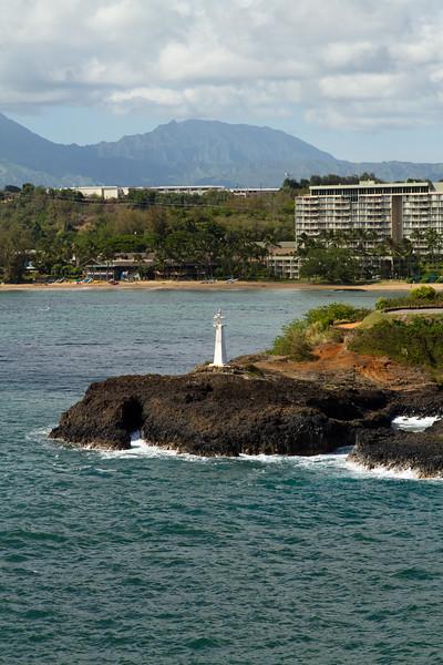 Hawaii Week 1-1158.jpg