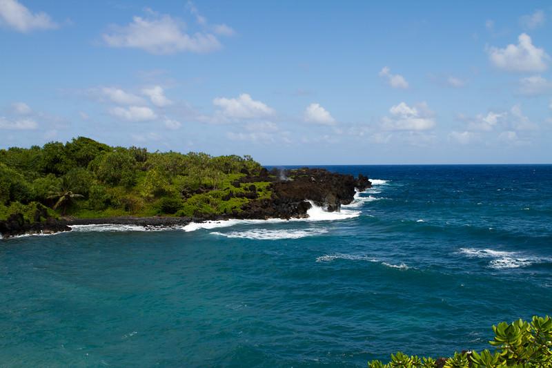 Hawaii Week 1-0856.jpg