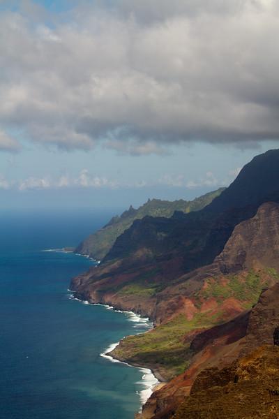 Hawaii Week 1-1018.jpg