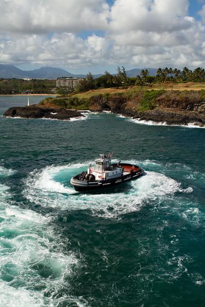 Hawaii Week 1-1161.jpg