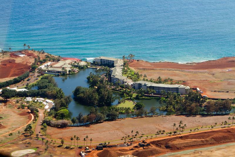 Hawaii Week 1-0956.jpg