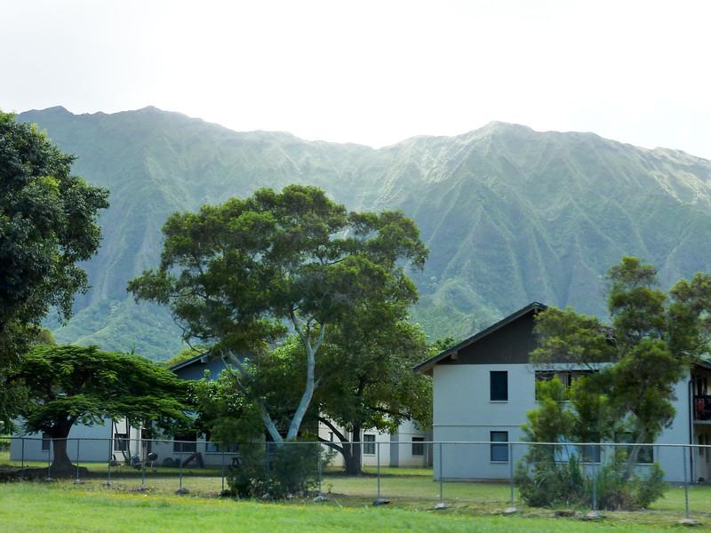 Hawaii Week 2-1010244.jpg