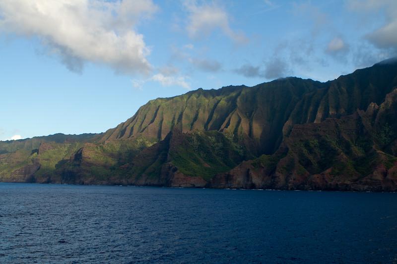 Hawaii Week 1-1189.jpg