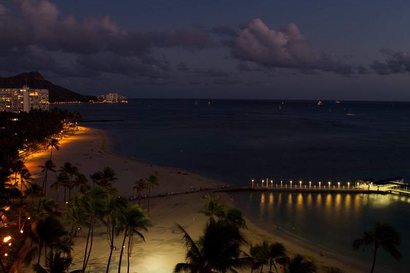 Hawaii Week 1-0505.jpg