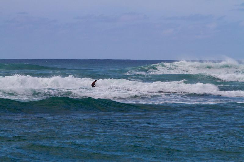 Hawaii Week 2-1433.jpg