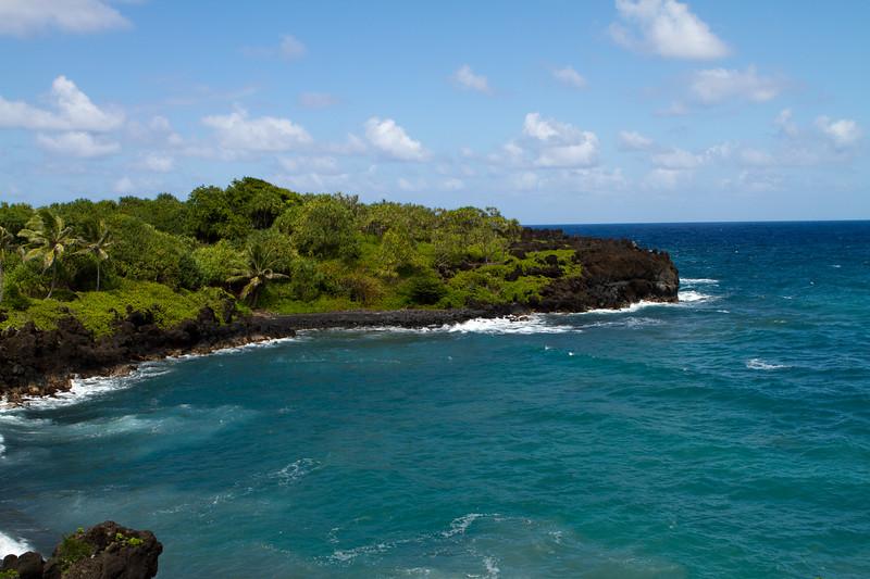 Hawaii Week 1-0860.jpg