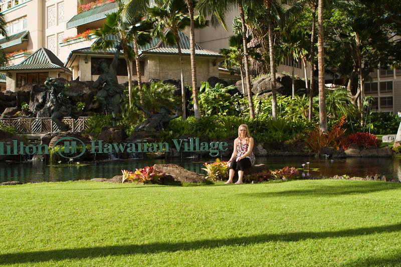Hawaii Week 1-0557.jpg