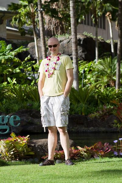 Hawaii Week 1-0560.jpg