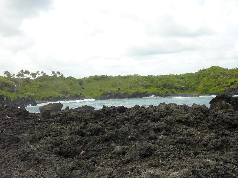 Hawaii Week 1-1000946.jpg
