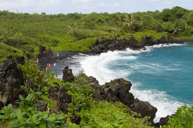 Hawaii Week 1-0858.jpg