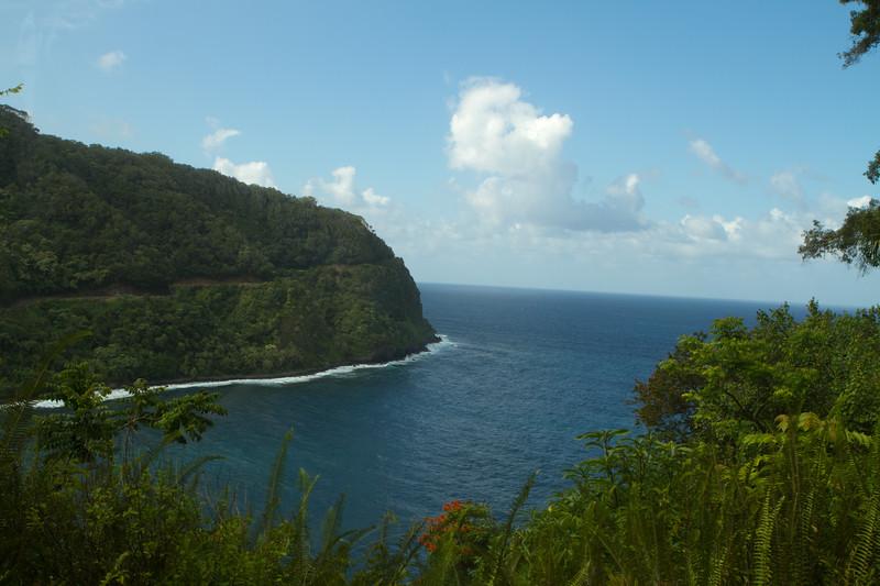 Hawaii Week 1-0879.jpg