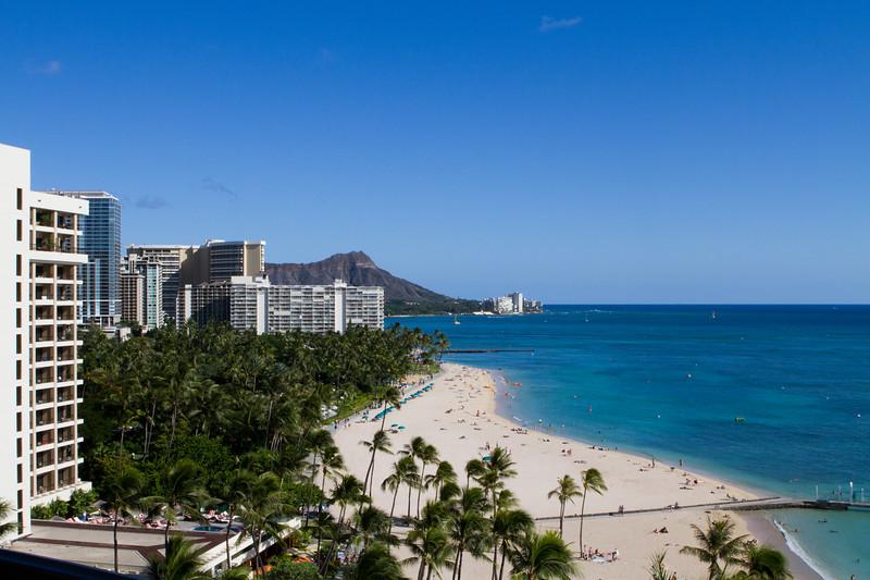 Hawaii Week 1-0434.jpg
