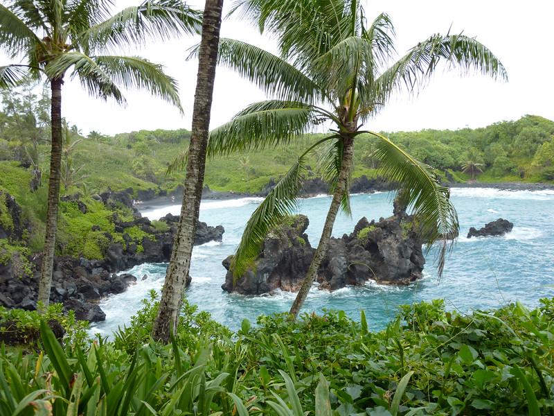 Hawaii Week 1-1000933.jpg