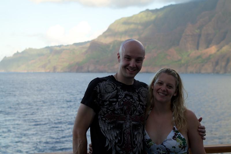 Hawaii Week 1-1228.jpg