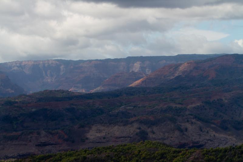 Hawaii Week 1-0997.jpg