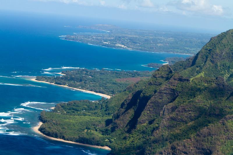 Hawaii Week 1-1035.jpg