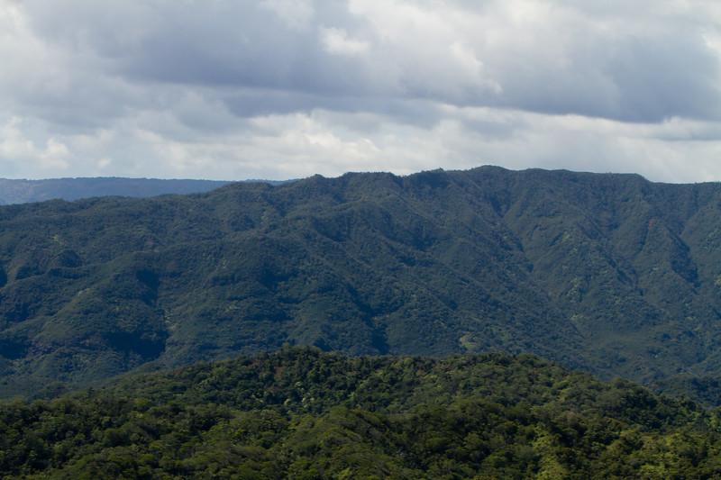 Hawaii Week 1-0978.jpg