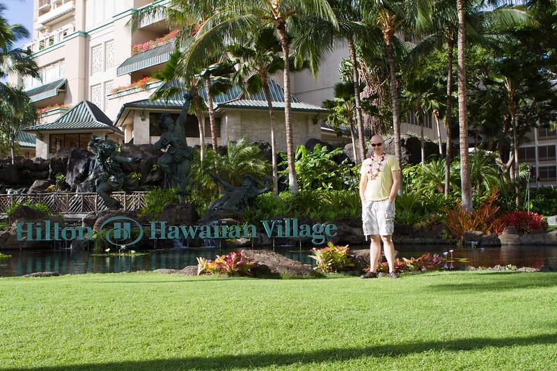 Hawaii Week 1-0559.jpg